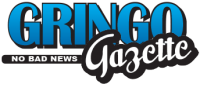 Gringo Gazette