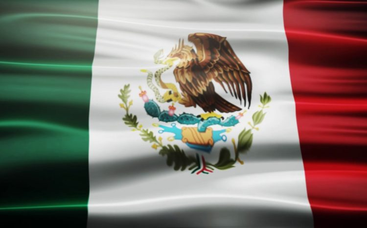 Ask a Mexican