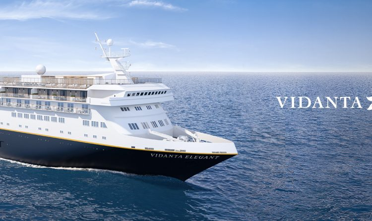 More Cruise Ships Return to Cabo