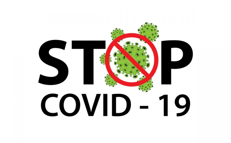 Cabo Reduces Covid-19 Restrictions Even More