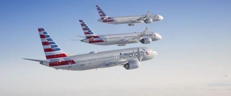 More Flights to La Paz and Loreto
