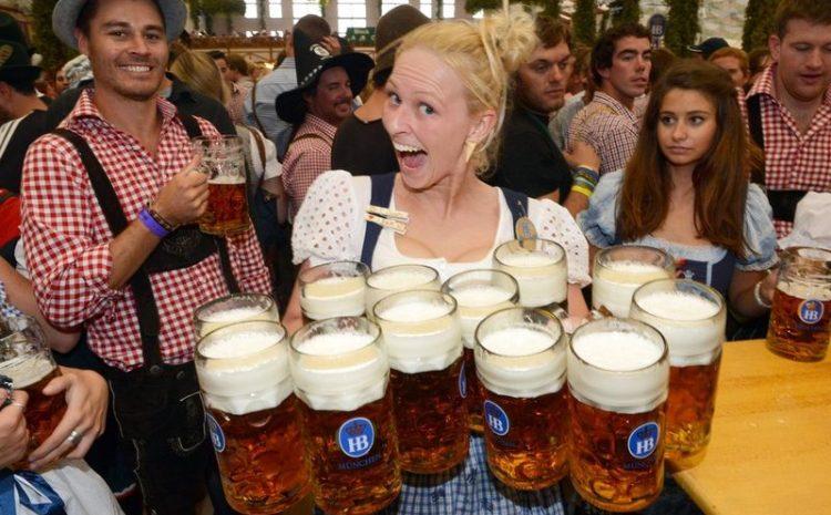 Todos Santos Beer Fest Postponed Again