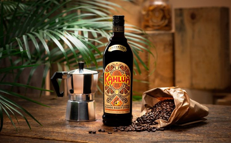Kahlúa's Rich History Steeped in Coffee Growing Region of Mexico