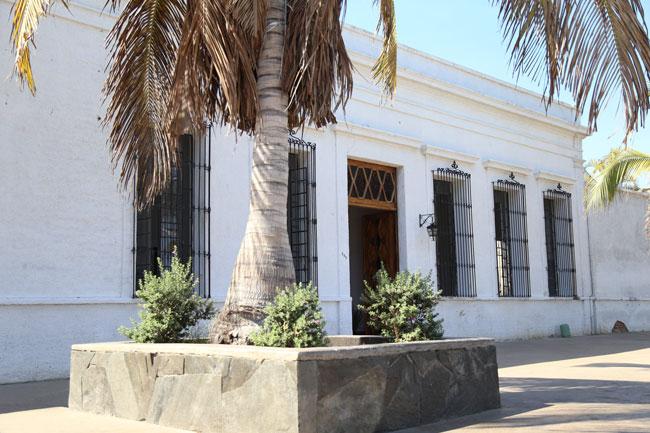New Boutique Hotel to Open in La Paz