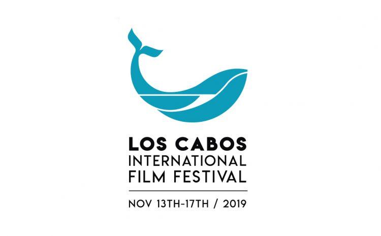 Los Cabos 9th Annual Film Festival Goes Virtual