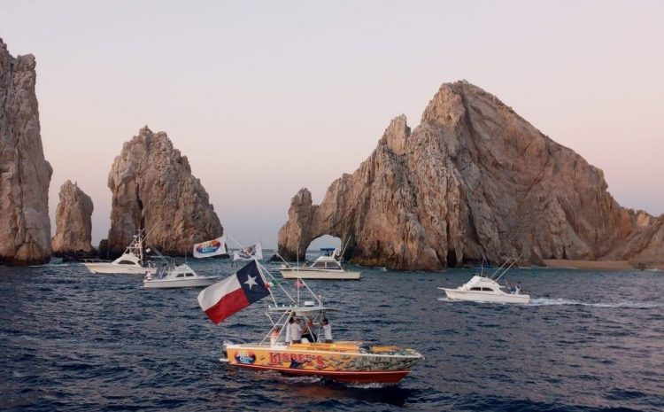 Cabo is Safer than Ever