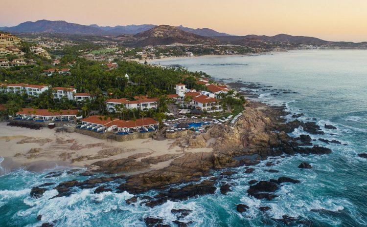 Which Ones Are the Best Hotels in Mexico?