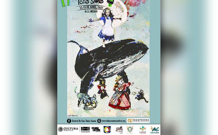 Todos Santos Film Festival Returns!