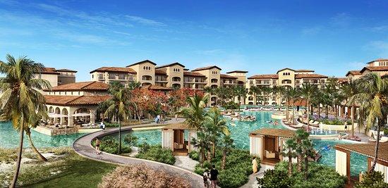 🏘️ Cabo's Surprising Real Estate Boom