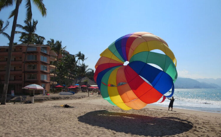Los Cabos to Promote LGBTQ+ Tourism