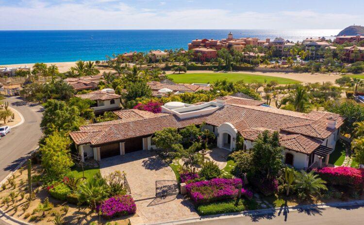 Buenavista 3, Featured Los Cabos Property