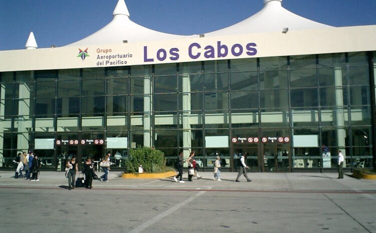 Los Cabos Tourism Recovering Fast