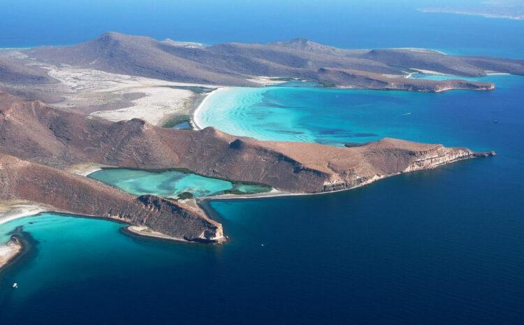Access to Espiritu Santo Island Banned