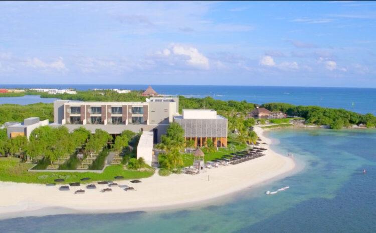 Nizuc Resort Will Open in Cabo