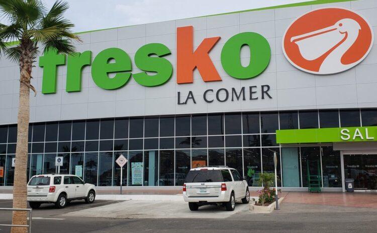 Fresko Store to Open In Cabo San Lucas