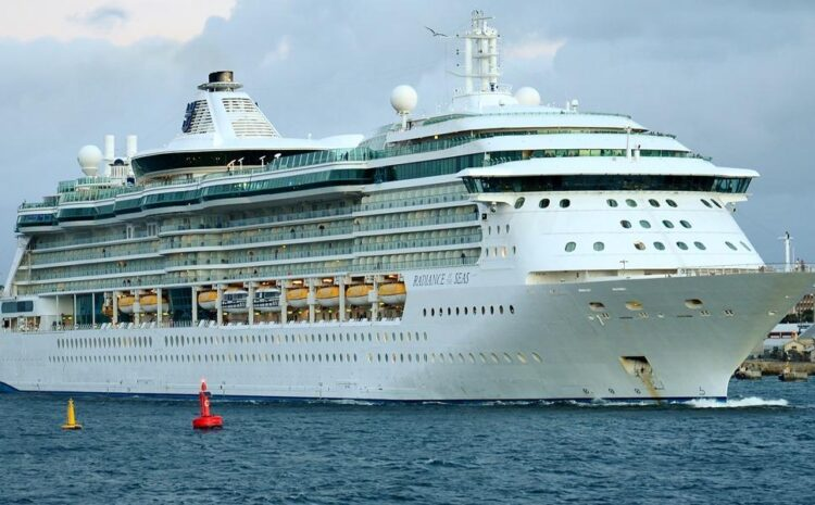 More Cruise Ships Announce Return to Cabo