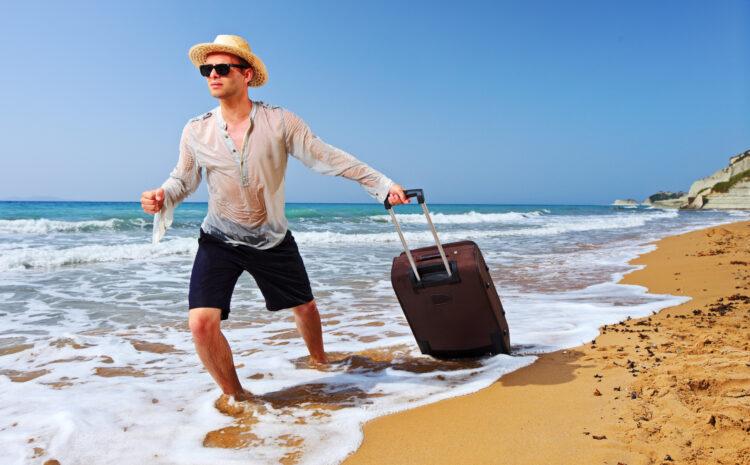 Tourism Revenue Breaks Record