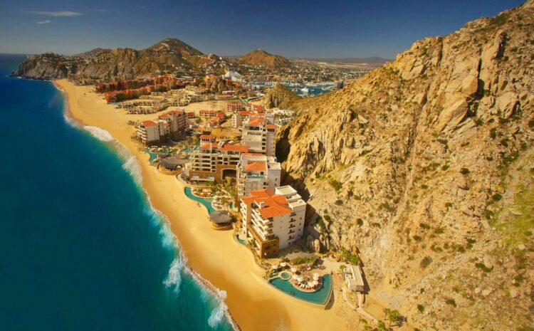 Los Cabos to Launch Promotional Campaign
