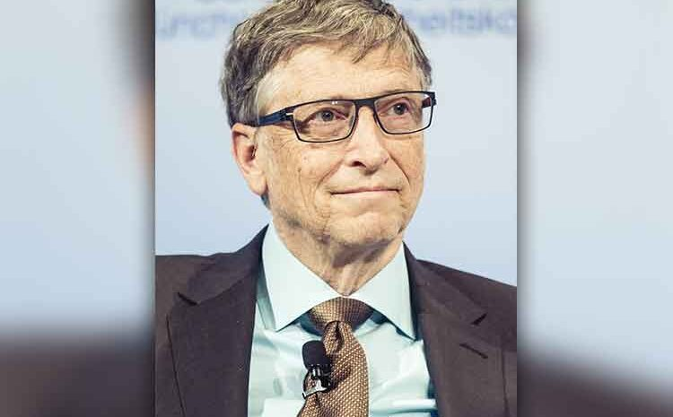 Bill Gates Buys Out Four Seasons Resorts