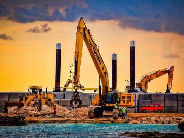 Construction Expo to Take Place in Cabo